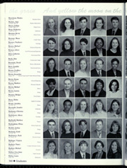Page 364, 1997 Edition, University of Michigan - Michiganensian Yearbook (Ann Arbor, MI) online yearbook collection