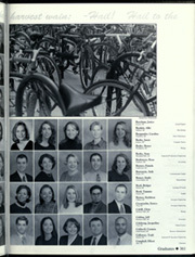 Page 365, 1997 Edition, University of Michigan - Michiganensian Yearbook (Ann Arbor, MI) online yearbook collection