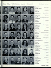 Page 367, 1997 Edition, University of Michigan - Michiganensian Yearbook (Ann Arbor, MI) online yearbook collection