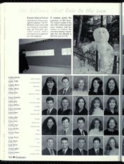 Page 368, 1997 Edition, University of Michigan - Michiganensian Yearbook (Ann Arbor, MI) online yearbook collection