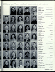 Page 369, 1997 Edition, University of Michigan - Michiganensian Yearbook (Ann Arbor, MI) online yearbook collection