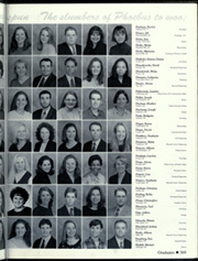 Page 373, 1997 Edition, University of Michigan - Michiganensian Yearbook (Ann Arbor, MI) online yearbook collection
