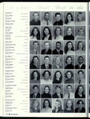 Page 376, 1997 Edition, University of Michigan - Michiganensian Yearbook (Ann Arbor, MI) online yearbook collection