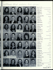 Page 377, 1997 Edition, University of Michigan - Michiganensian Yearbook (Ann Arbor, MI) online yearbook collection