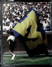Page 12, 1998 Edition, University of Michigan - Michiganensian Yearbook (Ann Arbor, MI) online yearbook collection