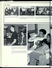 Page 234, 1998 Edition, University of Michigan - Michiganensian Yearbook (Ann Arbor, MI) online yearbook collection