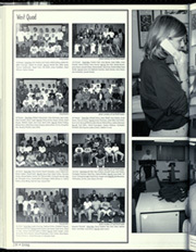 Page 238, 1998 Edition, University of Michigan - Michiganensian Yearbook (Ann Arbor, MI) online yearbook collection
