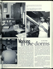 Page 239, 1998 Edition, University of Michigan - Michiganensian Yearbook (Ann Arbor, MI) online yearbook collection
