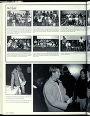 Page 240, 1998 Edition, University of Michigan - Michiganensian Yearbook (Ann Arbor, MI) online yearbook collection