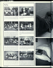 Page 242, 1998 Edition, University of Michigan - Michiganensian Yearbook (Ann Arbor, MI) online yearbook collection
