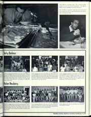 Page 247, 1998 Edition, University of Michigan - Michiganensian Yearbook (Ann Arbor, MI) online yearbook collection