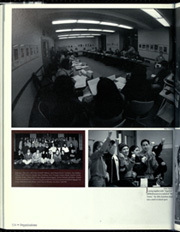 Page 342, 1998 Edition, University of Michigan - Michiganensian Yearbook (Ann Arbor, MI) online yearbook collection