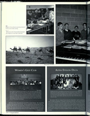 Page 348, 1998 Edition, University of Michigan - Michiganensian Yearbook (Ann Arbor, MI) online yearbook collection