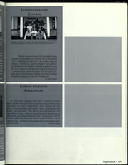 Page 357, 1998 Edition, University of Michigan - Michiganensian Yearbook (Ann Arbor, MI) online yearbook collection