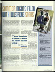 Page 73, 1998 Edition, University of Michigan - Michiganensian Yearbook (Ann Arbor, MI) online yearbook collection