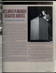 Page 77, 1998 Edition, University of Michigan - Michiganensian Yearbook (Ann Arbor, MI) online yearbook collection