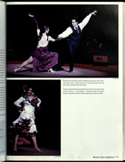 Page 79, 1998 Edition, University of Michigan - Michiganensian Yearbook (Ann Arbor, MI) online yearbook collection