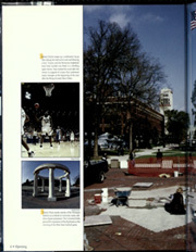 Page 8, 1998 Edition, University of Michigan - Michiganensian Yearbook (Ann Arbor, MI) online yearbook collection