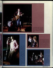 Page 81, 1998 Edition, University of Michigan - Michiganensian Yearbook (Ann Arbor, MI) online yearbook collection