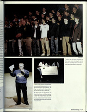 Page 83, 1998 Edition, University of Michigan - Michiganensian Yearbook (Ann Arbor, MI) online yearbook collection