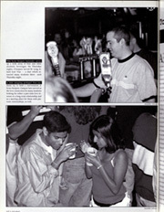 Page 108, 1999 Edition, University of Michigan - Michiganensian Yearbook (Ann Arbor, MI) online yearbook collection