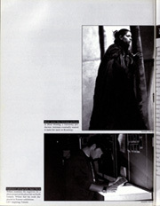 Page 116, 1999 Edition, University of Michigan - Michiganensian Yearbook (Ann Arbor, MI) online yearbook collection