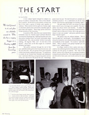 Page 252, 1999 Edition, University of Michigan - Michiganensian Yearbook (Ann Arbor, MI) online yearbook collection