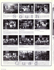 Page 266, 1999 Edition, University of Michigan - Michiganensian Yearbook (Ann Arbor, MI) online yearbook collection
