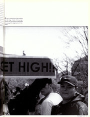 Page 73, 1999 Edition, University of Michigan - Michiganensian Yearbook (Ann Arbor, MI) online yearbook collection