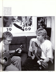 Page 83, 1999 Edition, University of Michigan - Michiganensian Yearbook (Ann Arbor, MI) online yearbook collection