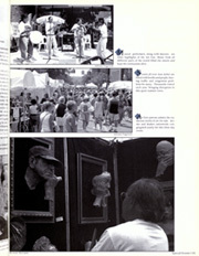 Page 87, 1999 Edition, University of Michigan - Michiganensian Yearbook (Ann Arbor, MI) online yearbook collection