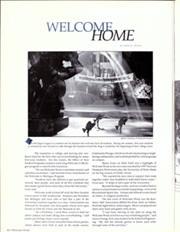 Page 88, 1999 Edition, University of Michigan - Michiganensian Yearbook (Ann Arbor, MI) online yearbook collection