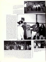 Page 342, 2000 Edition, University of Michigan - Michiganensian Yearbook (Ann Arbor, MI) online yearbook collection
