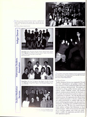 Page 344, 2000 Edition, University of Michigan - Michiganensian Yearbook (Ann Arbor, MI) online yearbook collection