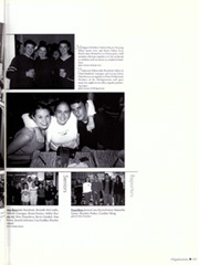Page 347, 2000 Edition, University of Michigan - Michiganensian Yearbook (Ann Arbor, MI) online yearbook collection