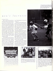 Page 354, 2000 Edition, University of Michigan - Michiganensian Yearbook (Ann Arbor, MI) online yearbook collection