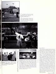 Page 355, 2000 Edition, University of Michigan - Michiganensian Yearbook (Ann Arbor, MI) online yearbook collection