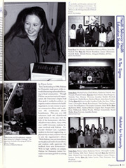 Page 357, 2000 Edition, University of Michigan - Michiganensian Yearbook (Ann Arbor, MI) online yearbook collection