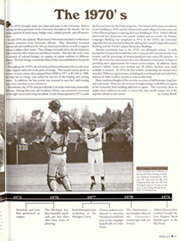 Page 57, 2000 Edition, University of Michigan - Michiganensian Yearbook (Ann Arbor, MI) online yearbook collection