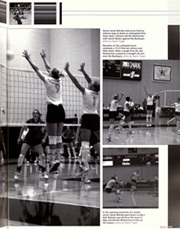 Page 175, 2001 Edition, University of Michigan - Michiganensian Yearbook (Ann Arbor, MI) online yearbook collection
