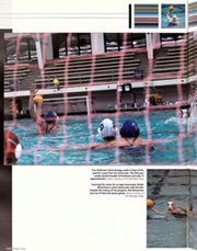 Page 176, 2001 Edition, University of Michigan - Michiganensian Yearbook (Ann Arbor, MI) online yearbook collection