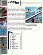 Page 177, 2001 Edition, University of Michigan - Michiganensian Yearbook (Ann Arbor, MI) online yearbook collection