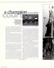Page 182, 2001 Edition, University of Michigan - Michiganensian Yearbook (Ann Arbor, MI) online yearbook collection