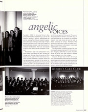 Page 341, 2001 Edition, University of Michigan - Michiganensian Yearbook (Ann Arbor, MI) online yearbook collection