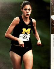 Page 198, 2002 Edition, University of Michigan - Michiganensian Yearbook (Ann Arbor, MI) online yearbook collection