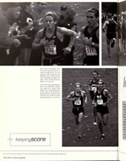 Page 200, 2002 Edition, University of Michigan - Michiganensian Yearbook (Ann Arbor, MI) online yearbook collection