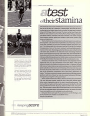 Page 205, 2002 Edition, University of Michigan - Michiganensian Yearbook (Ann Arbor, MI) online yearbook collection