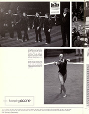 Page 212, 2002 Edition, University of Michigan - Michiganensian Yearbook (Ann Arbor, MI) online yearbook collection