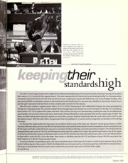 Page 213, 2002 Edition, University of Michigan - Michiganensian Yearbook (Ann Arbor, MI) online yearbook collection