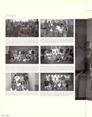 Page 254, 2002 Edition, University of Michigan - Michiganensian Yearbook (Ann Arbor, MI) online yearbook collection